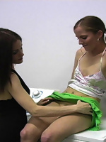 Couples Seduce Teens www.couplesseduceteens.com